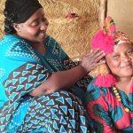 Un projet de réduction de la violence communautaire aide à autonomiser les femmes de Gao